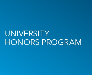 honors program requirements